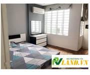 3 Nhà riêng chuyên cho người nước ngoài thuê - mặt ngõ to Nguyễn Bình