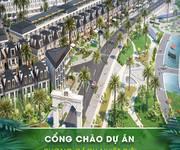 1 Nhận đặt chỗ siêu dự án đất nền ven biển Đà Nẵng Hội An giá tốt nhất
