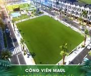 5 Nhận đặt chỗ siêu dự án đất nền ven biển Đà Nẵng Hội An giá tốt nhất