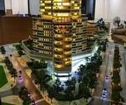 3 Nhận giữ chỗ căn hộ CC The Manor Plaza - Bitexco Lào Cai