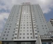 Cần cho thuê căn hộ BMC Q1, Dt 90m2, 3 phòng ngủ, nhà rộng thoáng