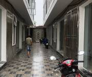 7 Bán nhà 3 tầng xây khung cột khu Lãm Khê, quận Kiến An, TP Hải Phòng.