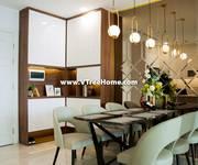 4 Cho thuê căn hộ 3PN tại Vinhomes Golden River