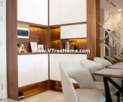 10 Cho thuê căn hộ 3PN tại Vinhomes Golden River