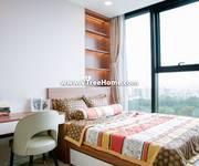 16 Cho thuê căn hộ 3PN tại Vinhomes Golden River