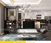 Chính chủ cần bán gấp cắt lỗ căn hộ Vinhomes Skylake Phạm Hùng, DT 71 m2