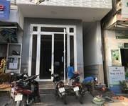 4 Cho Thuê mặt bằng đường Trần Quang Diệu