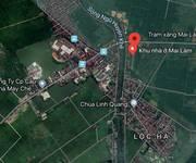 HOT  Chuẩn bị mở bán dự án Biệt Thự nhà Cầu Lộc Hà, Mai Lâm, Đông Anh.