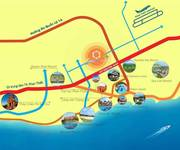 1 Mũi Né Summer Land Resort   nơi thích hợp để ở, và đầu tư sinh lời