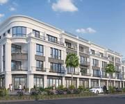 Bán căn hộ chung cư Tecco Lào Cai giá từ chủ đầu tư chỉ 7xx tr