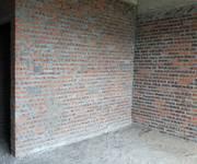 3 Cho thuê nhà nguyên căn tại Căn 18, lô N16, khu C, KĐT mới Cái Dăm, P. Bãi Cháy, Hạ Long, Quảng Ninh