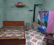 1 Cho thuê nhà 3 tầng khu chung cư Đồng Tâm Lạch Tray