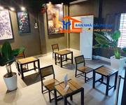 2 Chính chủ cần chuyển nhượng quán Milano coffe số 59 Lương Khánh Thiện, Ngô Quyền, Hải Phòng