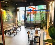 3 Chính chủ cần chuyển nhượng quán Milano coffe số 59 Lương Khánh Thiện, Ngô Quyền, Hải Phòng