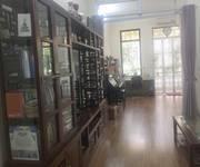 5 Chính chủ cần bán nhà số 2 dãy H ngõ 319 Tam Trinh, Hoàng Mai, Hà Nội