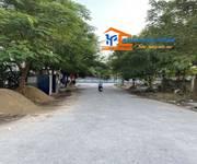Cho thuê nhà xưởng tại Bến Thóc, Vân Tra, An Dương, Hải Phòng