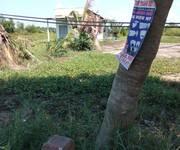 1 Bán gấp lô đất 1510m2 Nguyễn Văn Tạo - Nhà Bè, shr, giá chỉ: 1.95 tr/m2