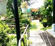 Chính Chủ bán gấp nhà vườn hơn 1000m