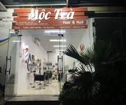 2 Cần sang nhượng cửa hàng salon tóc tại 250 Minh Khai, Hai Bà Trưng, Hà Nội.
