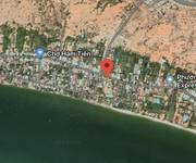 3 Cần bán 6 lô đất vị trí đăc địa, giá cực tốt cho nhà đầu tư Du lịch biển, đất nền sân bay phan thiết