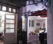 Cần cho thuê căn hộ tại Tòa nhà Hưng Gia - 438B Trương Định, Tân Mai, quận Hoàng Mai, HN