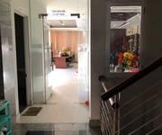 4 Bán hoặc cho thuê nhà 6 tầng mặt tiền số 28 đường thủy xưởng Nha Trang