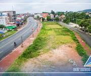 3 Cần bán lô đất mặt đường quốc lộ 18 TP Chí Linh