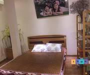 1 Cho thuê nhà nguyên căn 4 tầng 5PN trong ngõ phố Đình Đông, Hai Bà Trưng - Ảnh thật