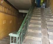 5 Bán căn hộ TT nhà A4, số 11 Ngọc Khánh, Giảng Võ, Ba Đình, Hà Nội.