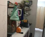7 Bán căn hộ TT nhà A4, số 11 Ngọc Khánh, Giảng Võ, Ba Đình, Hà Nội.