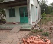 1 Bán đất nhà mặt tiền Gót Chàng giá 1,4 tỷ/615m2