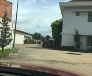 3 Cần bán gấp khu đất nhà máy, nhà xưởng vị trí nằm trên mặt tiền trục đường chính ĐT744, xã An Tây, T