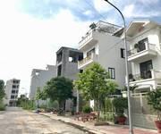 1 Bán đất 100m2 hướng Đông Nam sau TTHC quận Hồng Bàng, Hải Phòng.