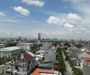 8 Cho thuê chung cư Vicoland đường Tố Hữu, tp Huế, phòng đẹp - giá rẻ