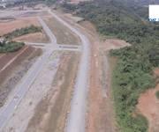 2 Khu đô thị Flc Lào Cai khu đô thị thể thao Tây Bắc.
