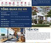 5 Dự án Mipec Rubik 360 - 122 Xuân Thủy chính thức mở bán trên thị trường bất động sản Hà Nội