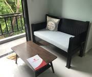 2 Cho Thuê Căn Hộ Giá Chỉ 6TR/Tháng, Nằm Đường Thanh Tịnh, TP Đà Nẵng.