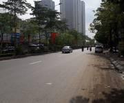3 Ban gấp nhà 3 tầng, 80m mặt đường Lai xã,Hoài Đức,HN, giá 8.1 tỷ, Lh 0814106666