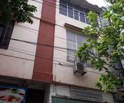 Ban gấp nhà 3 tầng, 80m mặt đường Lai xã,Hoài Đức,HN, giá 8.1 tỷ, Lh 0814106666