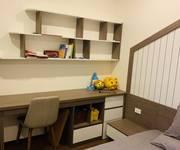 1 Cho thuê căn hộ 2 phòng ngủ full nội thất tại tòa SHP Plaza Lạch Tray Hải Phòng.LH 0965 563 818