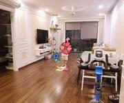 Cực phẩm nhà siêu đẹp,căn góc tầng trung Five Star Kim Giang,84.4m2,2PN,full nội thất.