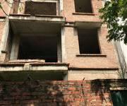 9 Biệt thự nhà vườn Bộ Quốc Phòng, 110m2x4 tầng, Ngõ 62 Trần Bình, Cầu Giấy