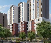1 Hưng Yên - đất nền dự án New City Phố Nối giá từ 11tr/m2