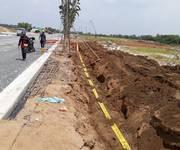 2 Lộc ngập tràn cùng Hưng Long residence chỉ 765 tr/n lợi nhuận 30/năm LH: 0909393509