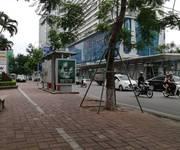 5 Tôi Chính chủ  Bán căn hộ chung cư  116m2, 3PN, Nhà 18T1 khu đô thị Trung Hòa Nhân Chính