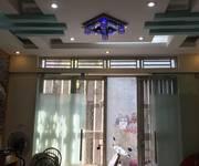 1 Cho thuê nhà trong ngõ phố Văn Cao. Rất hiếm nhà cho thuê,