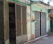 1 Cần bán gấp nhà lạc long quân phường 5 quận 11 tp hcm
