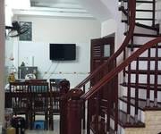 1 Bán nhà phố Tôn Thất Tùng, Đại học Y, S 35m2, x4 tầng, MT: 3.21m, giá chỉ 3 tỷ.