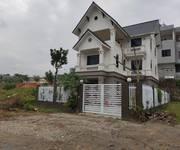 4 Bán đất nền biệt thự trung tâm TP lào Cai chỉ từ 7tr/m2 cơ hội của các nhà đầu tư