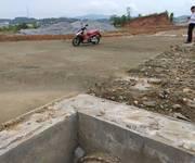 6 Bán đất nền biệt thự trung tâm TP lào Cai chỉ từ 7tr/m2 cơ hội của các nhà đầu tư